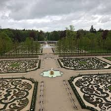 het loo palace apeldoorn my collection of postcards from the paleis het loo apeldoorn 2018 all you need to know before you go