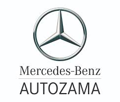 mercedes vector logo toyota logojpg ive been wanting to create a set of stock
