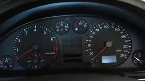 audi b5 cruise control fix u0026 bad service youtube