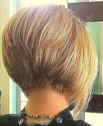 concave bob hairstyle pictures bob hairstyle blonde concave bob hairstyles lovely short
