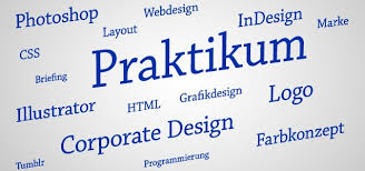 designer praktikum logo archive ohse design