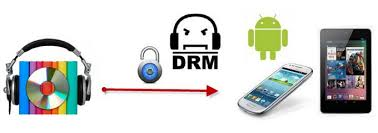 itunes on android how to play drm protected audiobooks on android devices