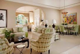 cool living rooms living room passementerie pinterest bermudian living room north end