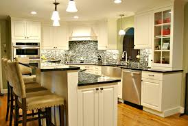 raised ranch kitchen ideas raised ranch kitchen remodel wall removal ideas decoration homes for