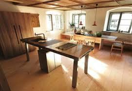 küche freistehend freistehende küchen designbest