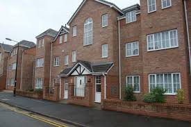 4 Bedroom House To Rent In Manchester Houses To Rent In Greater Manchester Latest Property Onthemarket