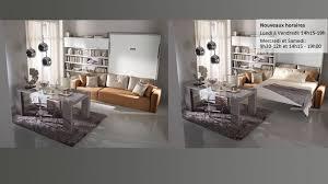 mecanisme lit mural escamotable lit armoire avec canape armoire lit rangement galeries du