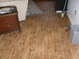 great click lock vinyl plank flooring reviews vinyl plank floors