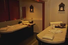 spa avz spa and skin care