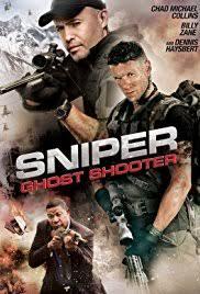 film india terbaru phantom sniper ghost shooter video 2016 imdb