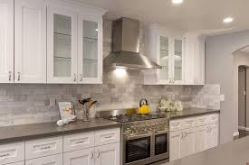 white shaker kitchen cabinets hardware 8 best hardware styles for shaker cabinets