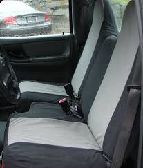 front bench seat covers for cars velcromag