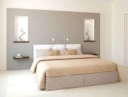 peinture de chambre tendance couleur tendance chambre a coucher pour une on decoration d
