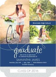 graduation announcement sayings awesome graduation invitation sayings for graduation invitation blue