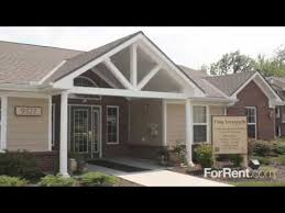 2 Bedroom Houses For Rent In Kansas City Mo Clay Terrace Apartments In Kansas City Mo Forrent Com Youtube