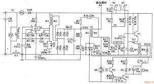 porsche wiring diagram symbols porsche schematics and wiring