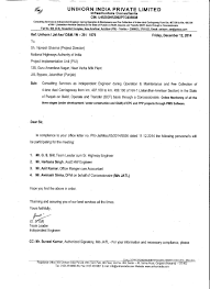 cover letter example 2014 it project engineer cover letter