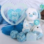 Baby Boy Centerpieces For Baby Shower - baby shower decorations baby shower decorations and favors boy