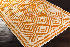 Grey And Orange Area Rug Coffee Tables Teal And Orange Rug Area Rugs With Orange Accents