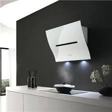 cuisine en anglais traduction hotte de cuisine hotte cuisine airone murale ophalie verre blanc 80