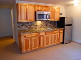 Space Saver Kitchen Cabinets Compare Prices On Cabinet Space Savers Online Shopping Buy Low