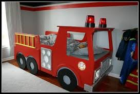 Fire Truck Toddler Bed Step 2 Step 2 Fire Truck Toddler Bed Replacement Light Bedroom Home