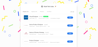 how i launched a site straight from sketch in one weekend