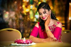 Candid Photography Rawpixel Photography Wedding Photographer In Borivali