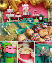 circus baby shower ideas diabetesmang info
