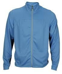 Light Blue Jacket Mens Amazon Com Alo Sport Men U0027s Light Weight Runners Jacket Clothing