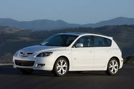11 best used cars for college students edmunds