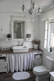 shabby chic bathroom decorating ideas shabby chic bathroom decor ideas bedroom design ideas