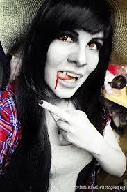 Mavis Halloween Costume Yorisoukimi Yorisoukimi