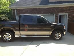 Truck Paint Estimate by Removal Of Two Tone Estimate And Official Color Of Paint Help