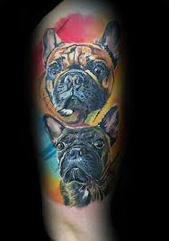 georgia bulldogs tattoo sleeves pictures to pin on pinterest