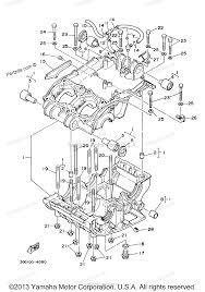 yamaha blaster 200 engine diagram yamaha wiring diagrams