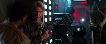 starkiller base star wars the force awakens wallpapers image han solo and finn on starkiller base png wookieepedia