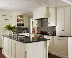 cape cod kitchen ideas cape cod kitchen designs cape cod kitchen ideas pictures remodel