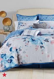 Macy Bedding Comforter Sets 1321 Best Home Decor Images On Pinterest Furniture Online