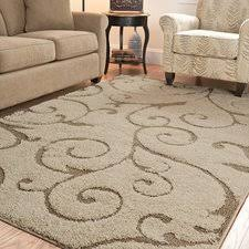 8 By 10 Area Rugs 8 X 10 Rug Cievi Home