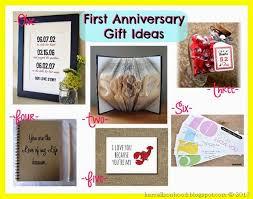 1st wedding anniversary gift ideas 1st wedding anniversary gift ideas for australia lading for