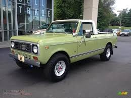 jeep commando for sale craigslist craigslist find of the week page 12 ford truck enthusiasts forums