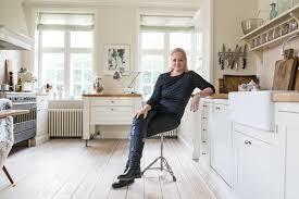 danish kitchen design designers ktchn mag
