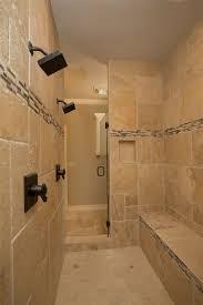 bathroom shower tile ideas 9 shower photos provera 250