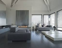 chambre sol gris stunning salon design sol gris ideas lalawgroup us lalawgroup us