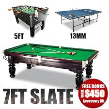 ping pong cover for pool table slate pool snooker table ping pong table soccer table