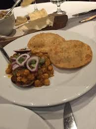 photo2 jpg picture of balbir s restaurant glasgow tripadvisor