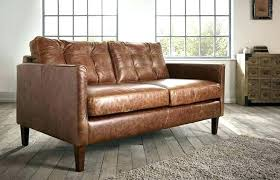 Leather Sofa Small Small 2 Seater Sofa Cheap 4wfilm Org