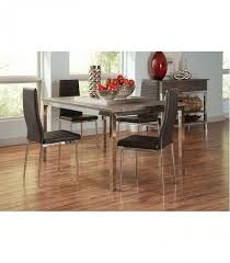 Coaster Dining Room Chairs Side Chair Casual Dining Table Sets 121121 Coaster Furniture