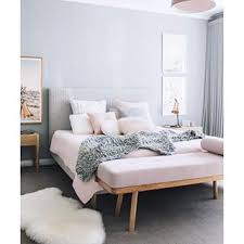 Best Scandinavian Bedroom Images On Pinterest Bedrooms - Scandinavian design bedroom furniture